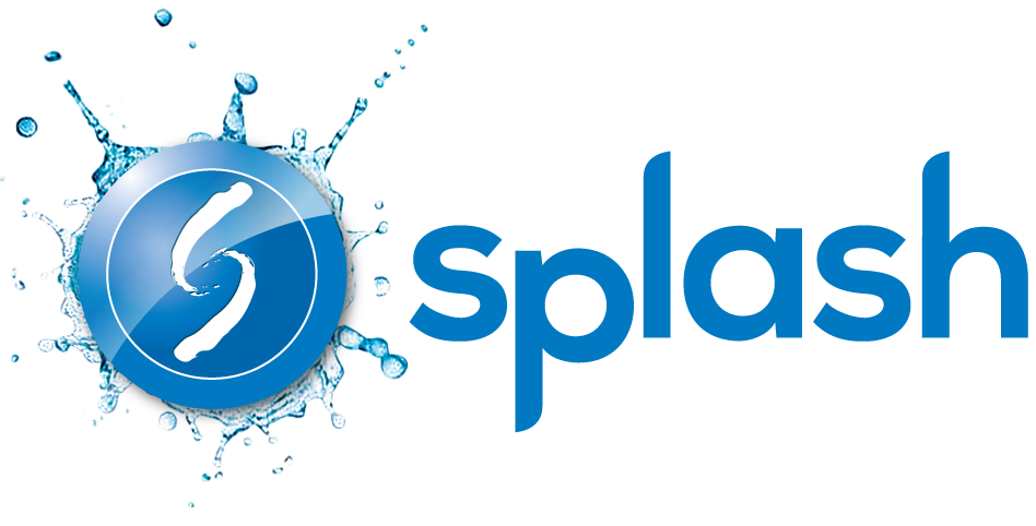 Splash Creative